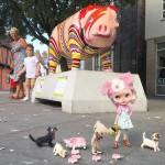 Pigs havehellip