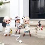 Nurses I hellip